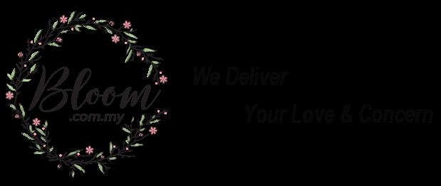 KL Florist | Florist Shop Kuala Lumpur | Flower Shop Malaysia | Flower Shop Petaling Jaya | PJ Flower Shop